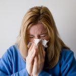 舒緩鼻敏感和鼻敏感治療香港的方法有哪些?